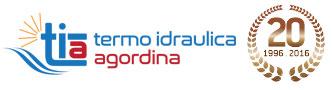 Termoidraulica Agordina